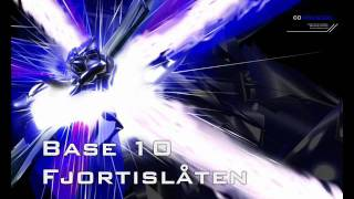 Base 10 - Fjortislåten + download MP3