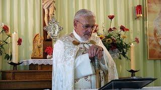 Protestanten und Evangelische: GOTT könnte euch noch viel mehr geben!