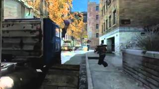 Gotham City Impostors PC Free to Play Launch Trailer (Subtitulado)54
