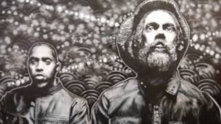 As We Enter - Nas and Damian Marley (Jr. Gong) - HVW8