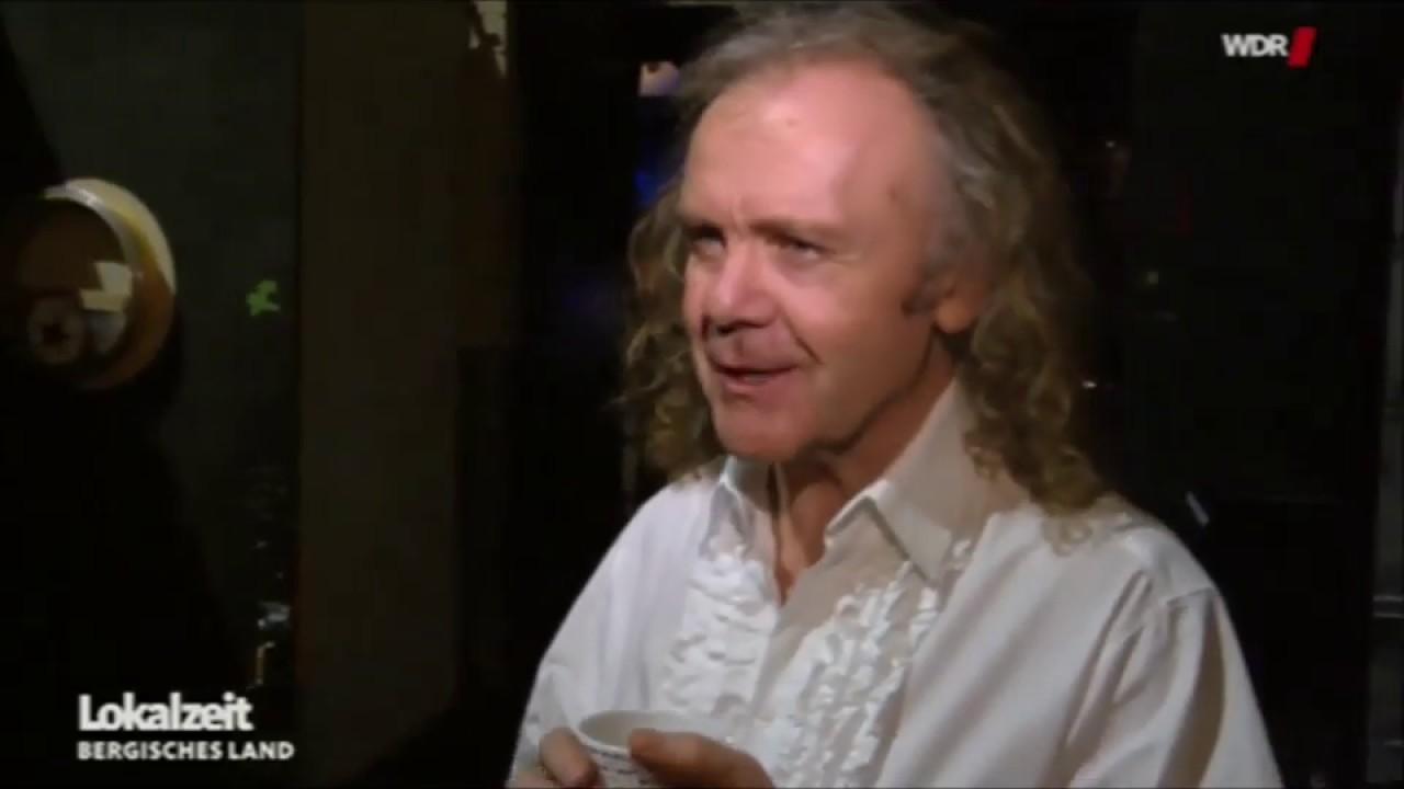 Stunksitzung 2012 Riverdance Op Kolsch By Comedytube24