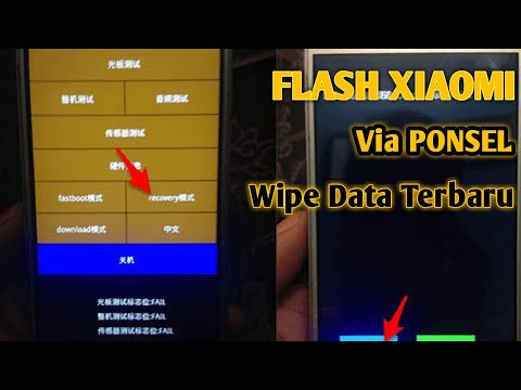flashing-redmi-3s---cara-flash-3-jari-xiaomi---terbaru