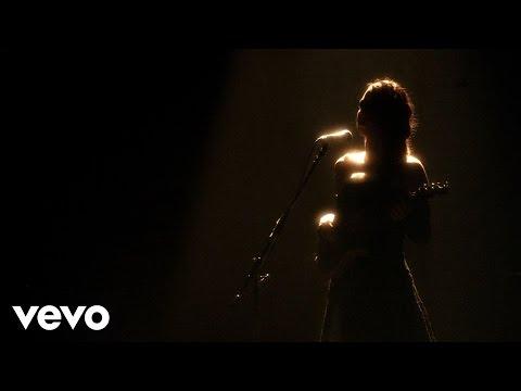 Music video by Marisa Monte performing Blanco. (C) 2014 EMI Records Brasil Ltda, Universal Music Ltda