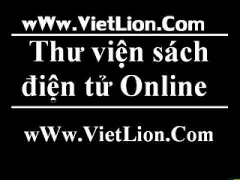 Nguyen Ngoc Ngan - Truyen Ma - Dem trong can nha hoang 3