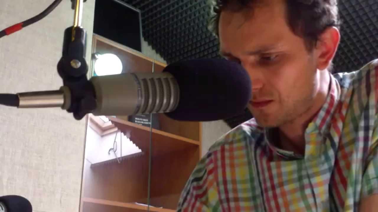 #AlegBrega la #RadioChișinău în dezbateri electorale
