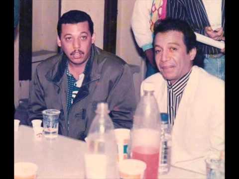 La Chinita 1988