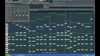4 steps to make a nice House melody