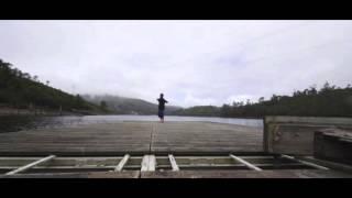 HARD GZ — AUTOFILIA (VIDEOCLIP NICTOFILIA)