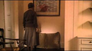 Another Woman (Woody Allen 1988)