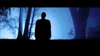 Призраки в Коннектикуте 2: Тени прошлого (2013) - дублированный трейлер