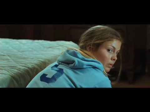 """""""the lovely bones"""" trailer subtitulado"""