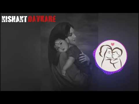 the-pain-of-mother-kgf|bgm-ringtone|(free-download)|nishant-davkare