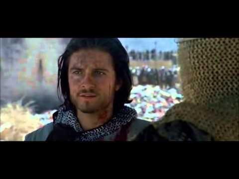 Download Moi je suis Saladin, Salahoudin.wmv