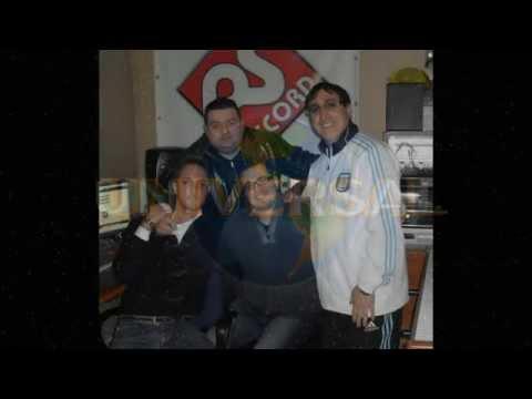 Fabiano Morato & Franco Calone - Comme Me Manche (Video Ufficiale) 2012
