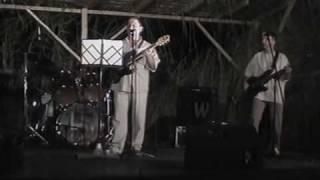 Concert Vox Cernica 2003 - Bubulina tu esti sexy.