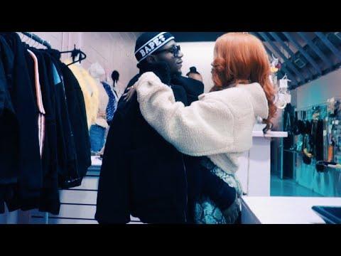 WillGotTheJuice - Deposit (Official Music Video) #GoldJuice