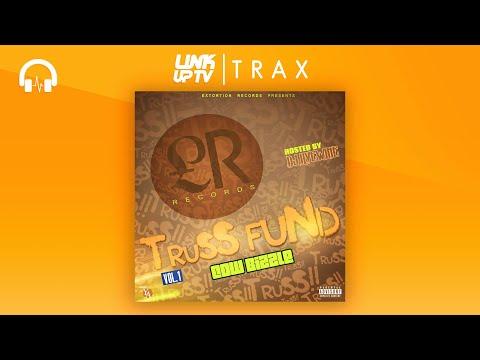 C-Biz - Truss Fund Vol.1 (Full MIxtape)   Link Up TV TRAX