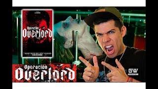 Operación Overlord (Crítica/Review)