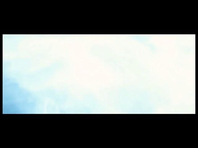 The Crimes of Grindelwald - Leta Lestrange's Death