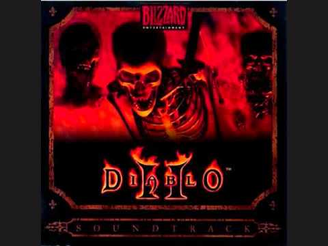 Diablo II Harem (Extended)