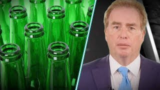 "Liberals' new impaired driving laws create ""empty beer bottle police"" 