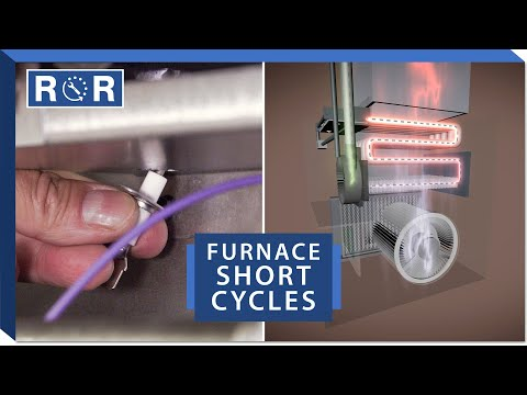 furnace-starts-then-stops---troubleshooting- -repair-and-replace