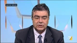 Emanuele fiano (pd): 'si possono fare le cose in modo pulito nonostante gli avvoltoi'