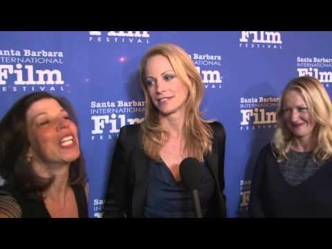 SBIFF 2016  Battle Creek Alison Eastwood Filmmaker