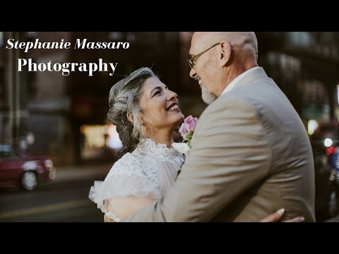 Stephanie Massaro Photography: William & Julliza's Wedding at La Adelita
