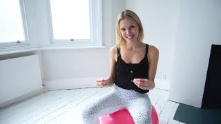 How to do Pelvic Floor Exercises in Pregnancy