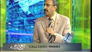 My Edited Videotop-100-news-_ Aaj Tak News - Breaking News, News in Hindi and Latest Headlin