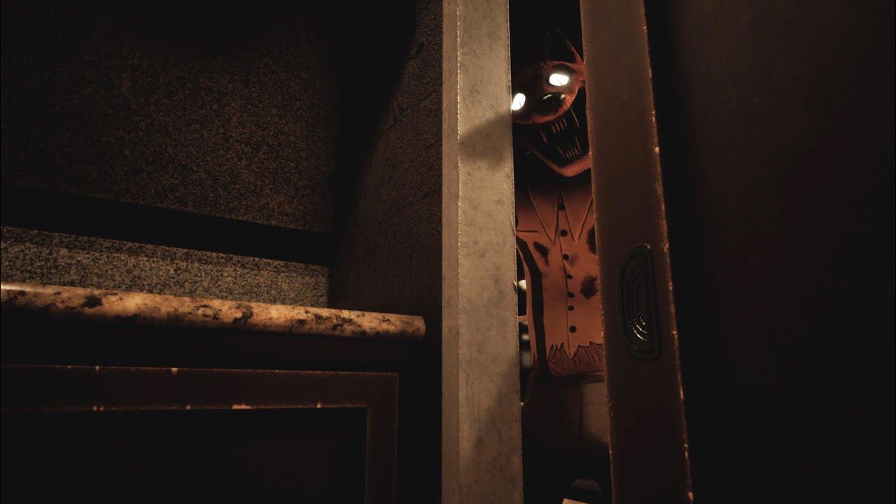 Leenie Boog #2