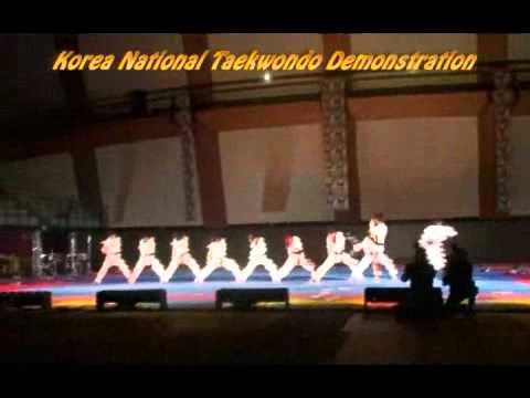 Tal youtube - Institut national du judo porte de chatillon ...