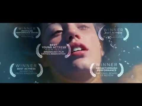 Blue Is The Warmest Color Red Band Trailer 2013 HD - For Your Consideration