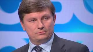 Герасимов  Нам нужен порядок в государстве     Свобода слова, 20 03 2017