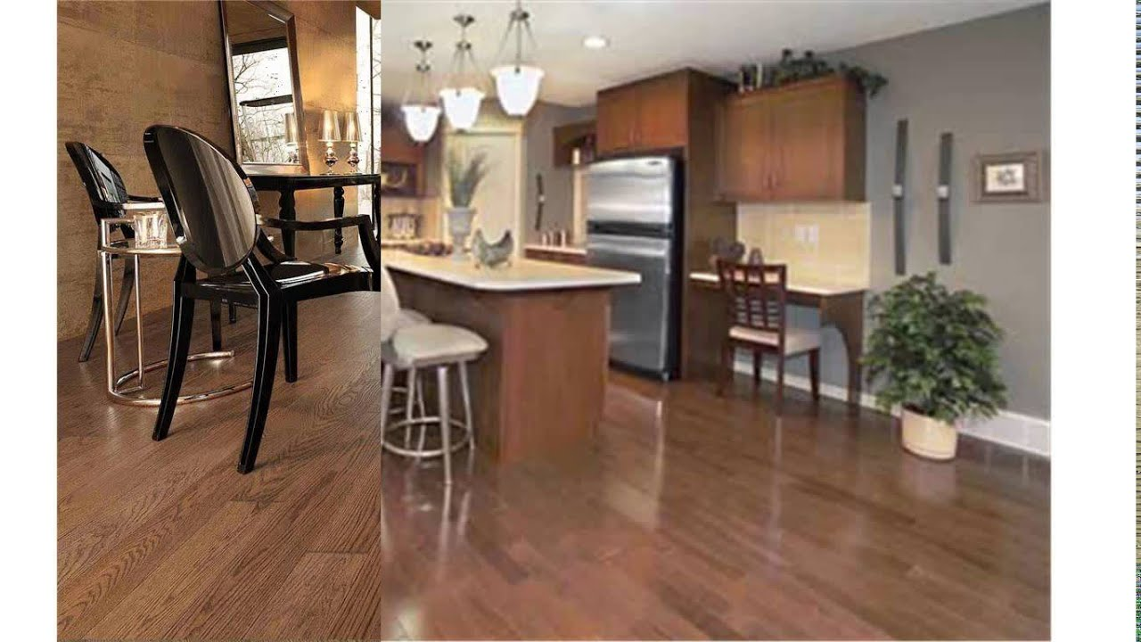 Mirage hardwood flooring prices youtube for Mirage hardwood flooring