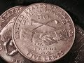 2004 P Peace Medal Jefferson Nickel Could Be Worth $3,000+