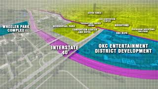New multi-use stadium proposed as MAPS4 project