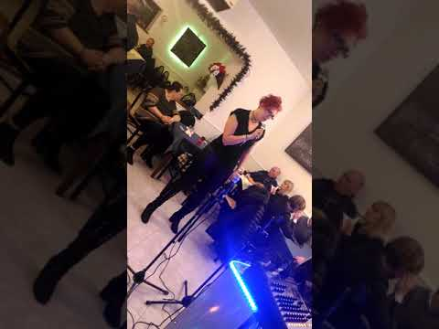 Animal instinct cover By Lucy