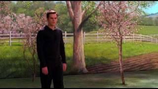 Six Feet Under - David's Egg Dream