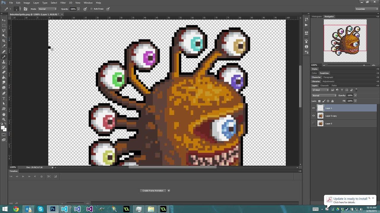 Game boy color palette gimp - Game Maker Studio Retro Palette Swapper Tutorial