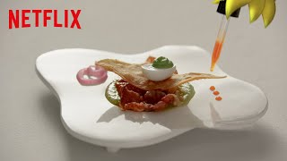Green Eggs & Ham: Season 1 | Sam's Table | Netflix