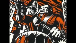 KMFDM - What Do You Know Deutschland (1986) full album