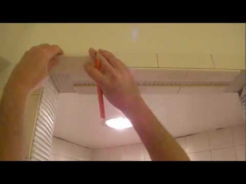 how-to-tile-a-shower.-a-to-z.-video-16-of-18