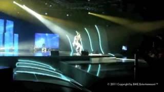 Download lagu Nubhan Sing Mata Hati at Semi Final Muzik-Muzik 2011