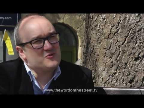 Dominic Sandbrook - Seasons in the Sun: The Battle for Britain, 1974-1979