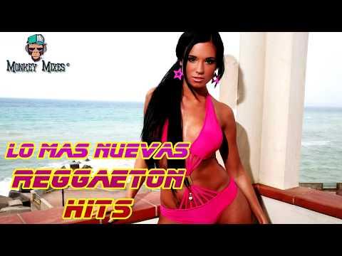 FIESTA LATINA - REGGAETON 2018 Y Pop Latino Dance Hits 2018 | Nuevo Latino Party Mix