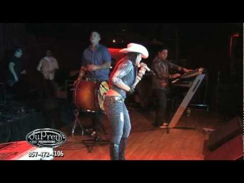 Diana Reyes - El Sol No Regresa Lyrics | Musixmatch