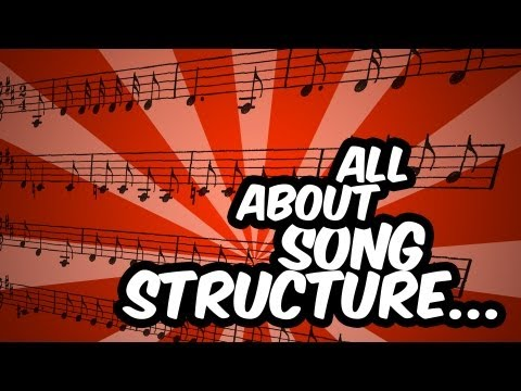 All about song structure  Ableton Tutorial Tuesday