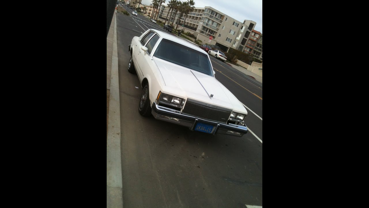 curbside a limited buick for regal classics coupe rendevous classic electra american sale img